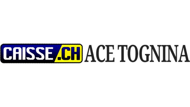 Image ACE Tognina