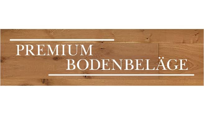 Immagine Premium Bodenbeläge GmbH