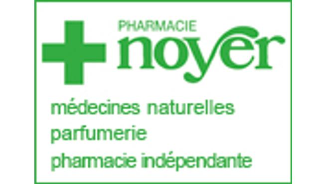 Immagine Noyer SA