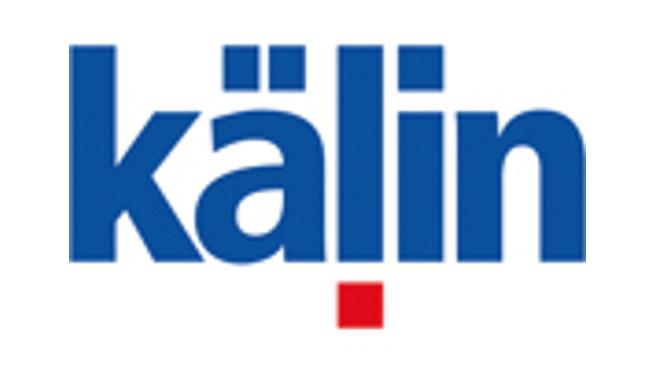 Immagine Elektro Kälin AG