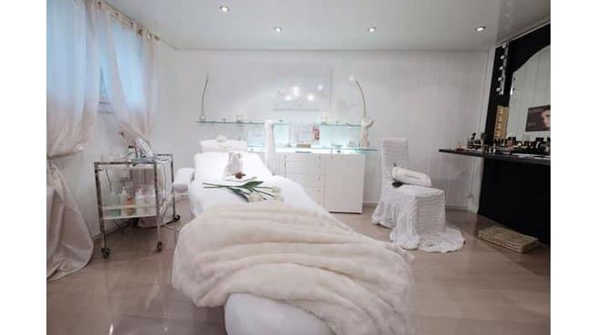 Immagine Beauty-Spa Degen
