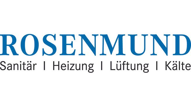 Image Rosenmund Haustechnik AG