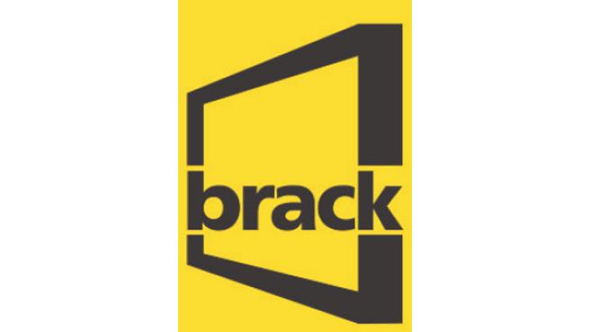 Bild Brack Fensterbau AG