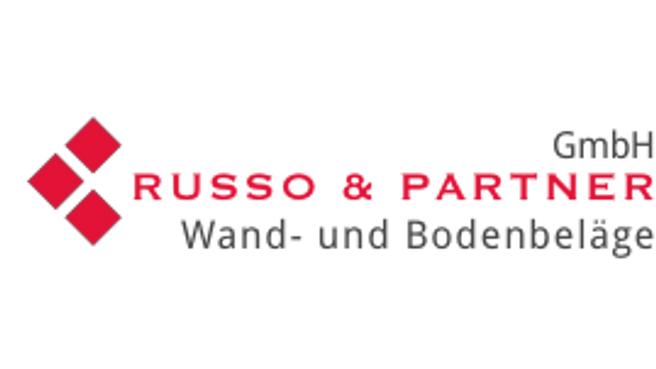 Image Russo & Partner GmbH