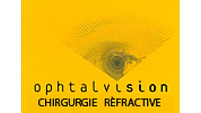 Bild Ophtalvision