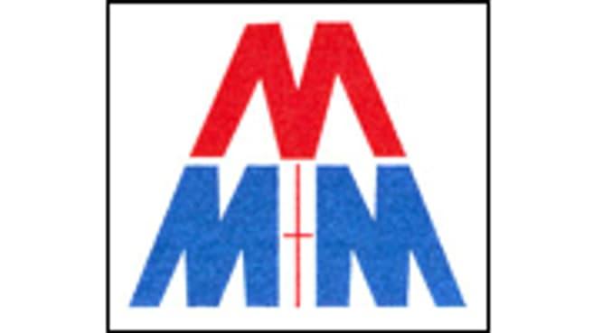 Image Maintenance Mugny et Marguet SA