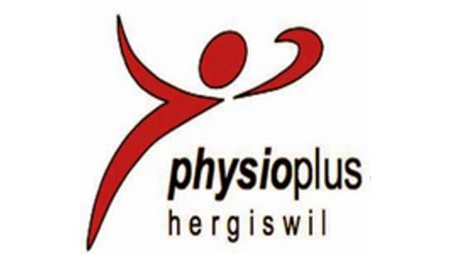 Image Physioplus Hergiswil