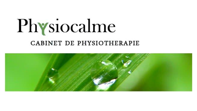 Image Physiocalme Sàrl