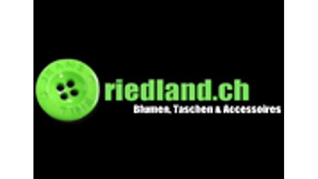 Image riedland.ch