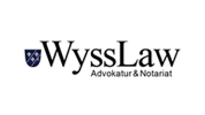 Image WyssLaw Advokatur & Notariat