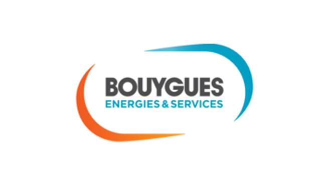 Bild Bouygues E&S InTec Schweiz AG