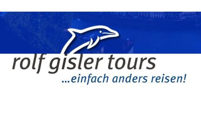 Image rolf gisler tours
