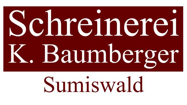 Image Baumberger Kurt