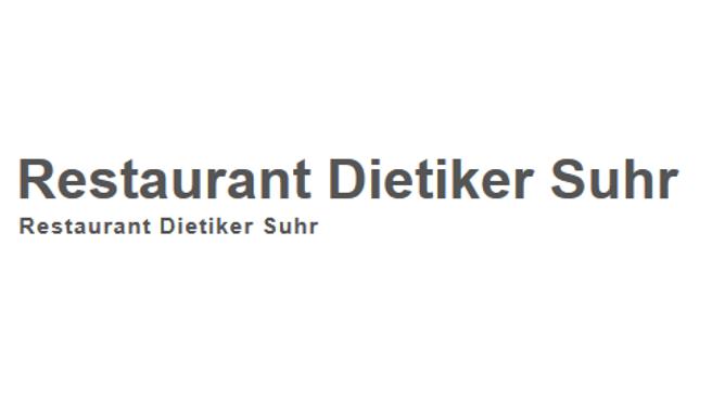 Image Restaurant Dietiker
