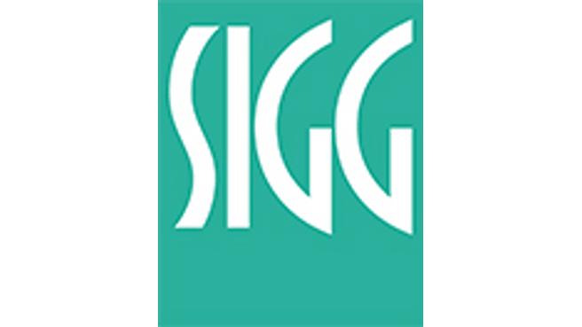 Image Sigg Holzbau AG