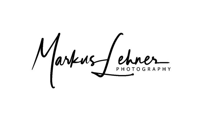 Immagine Markus Lehner Photography