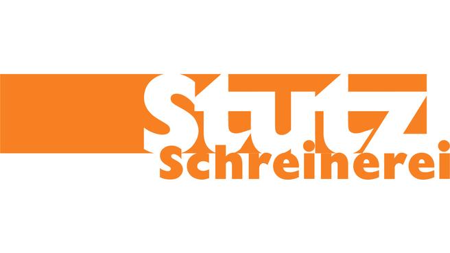 Bild Stutz Schreinerei AG