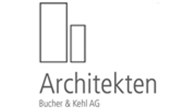 Image Bucher & Kehl AG