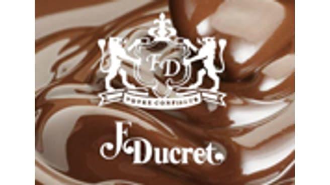 Image Confiserie Ducret SA
