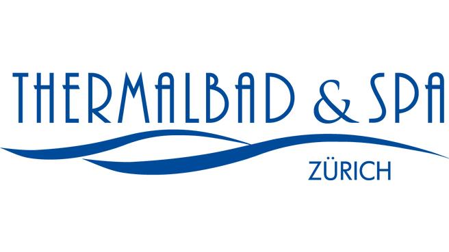 Bild Thermalbad & Spa Zürich