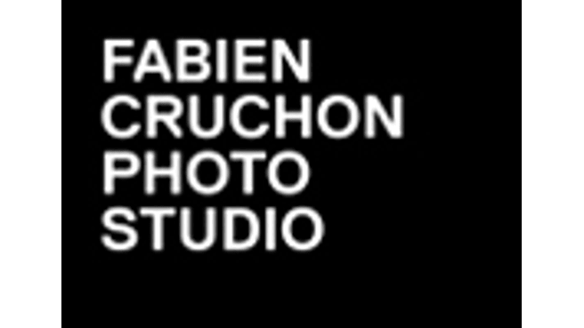 Immagine Cruchon Fabien