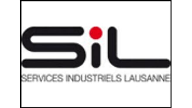 Bild Services industriels Lausanne