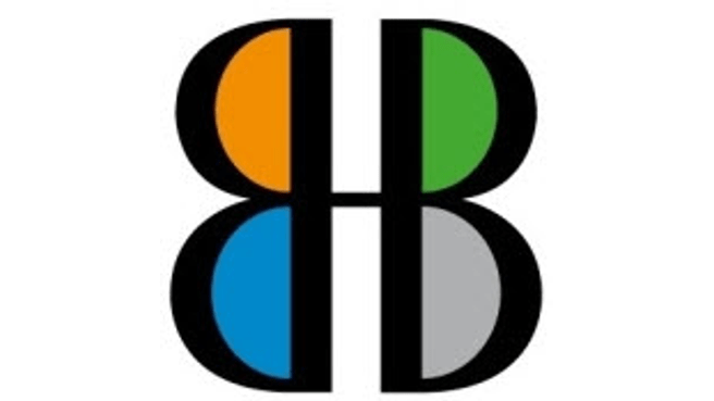 Bild Baumgartner Beckenried GmbH