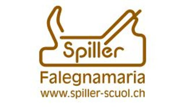 Image Spiller Falegnamaria