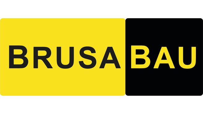 Immagine Brusa Planung AG
