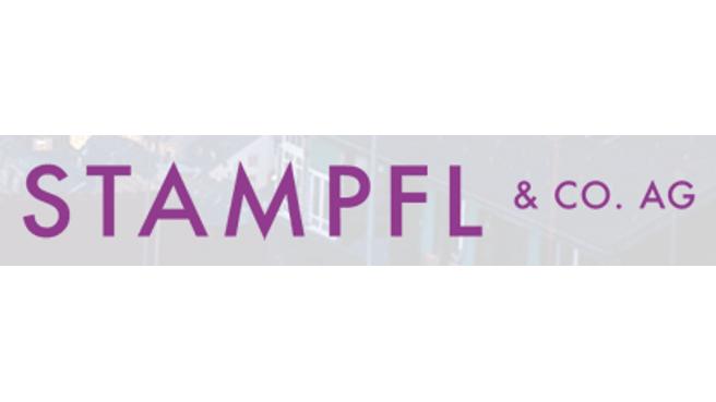 Bild Stampfl & Co. AG