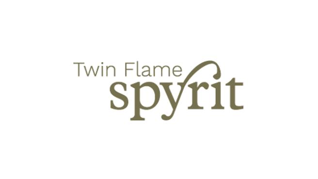 Image Twin Flame Spyrit