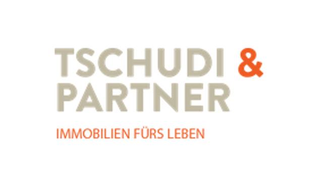 Bild Tschudi & Partner Immobilien AG