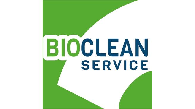 ᐅ Bioclean service (orbe) | ☎️Contatto