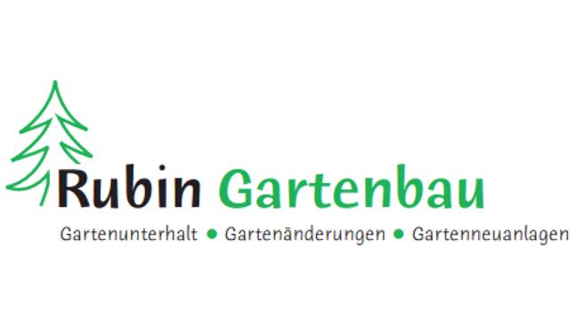 Immagine Rubin Gartenbau