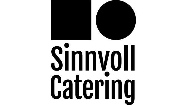 Image Sinnvoll Catering