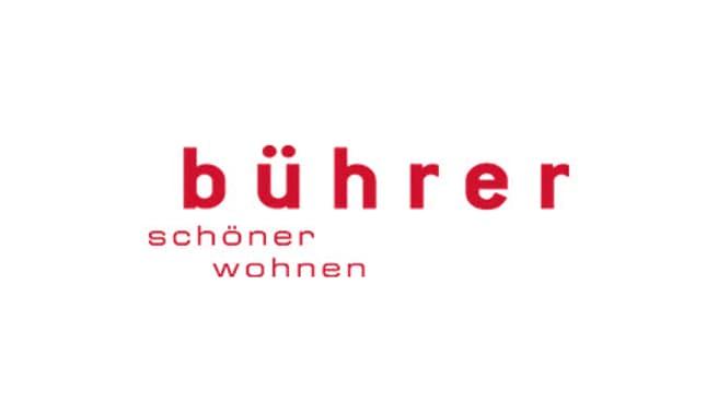 Image Bührer René AG