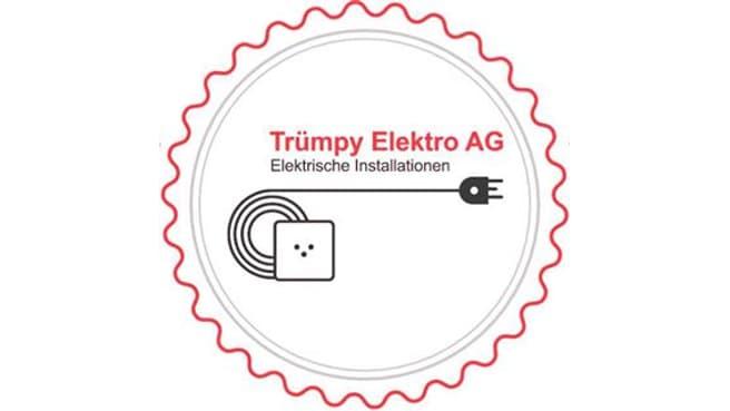 Bild Trümpy Elektro AG