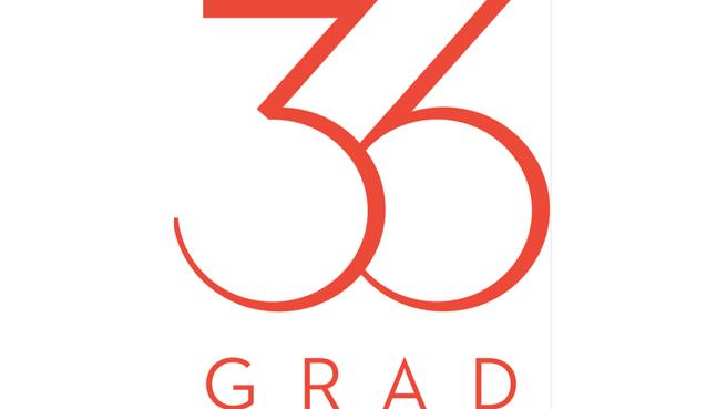 Immagine 36 GRAD GmbH