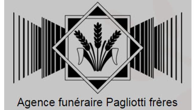 Immagine Agence Funéraire Pagliotti Frères