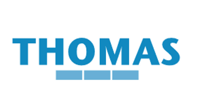 Bild Impraisa da fabrica Thomas SA