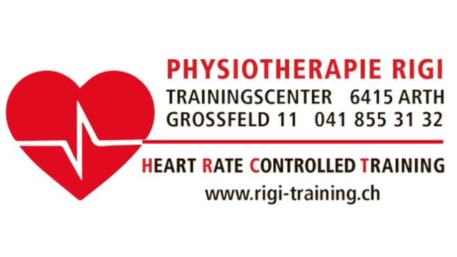 Immagine Physio Rigi Training