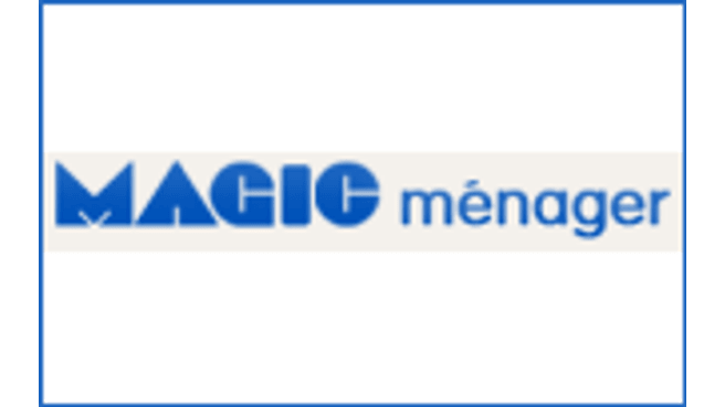 Bild Pahud & fils, Magic Ménager Sàrl