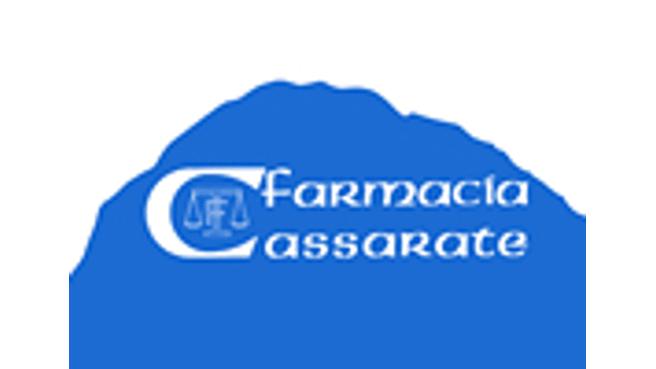 Bild Farmacia Cassarate