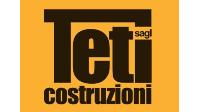 Immagine Teti Costruzioni Sagl