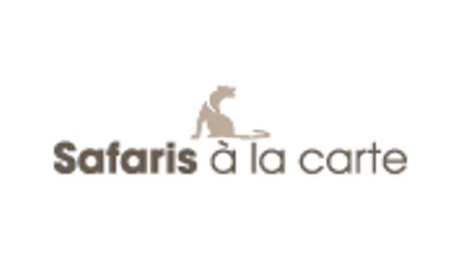 Immagine Safaris à la Carte
