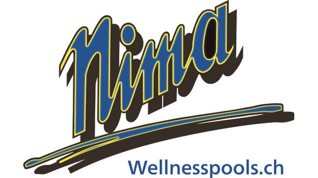Image NIMA GmbH Wellnesspools.ch
