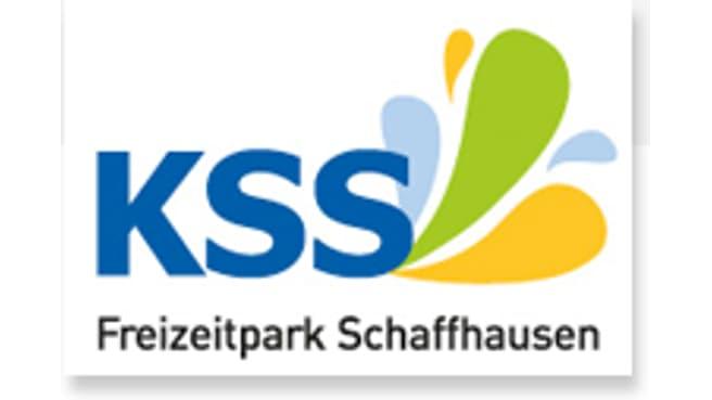 Bild KSS Freizeitpark Schaffhausen