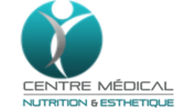 Immagine Centre Médical Nutrition & Esthétique