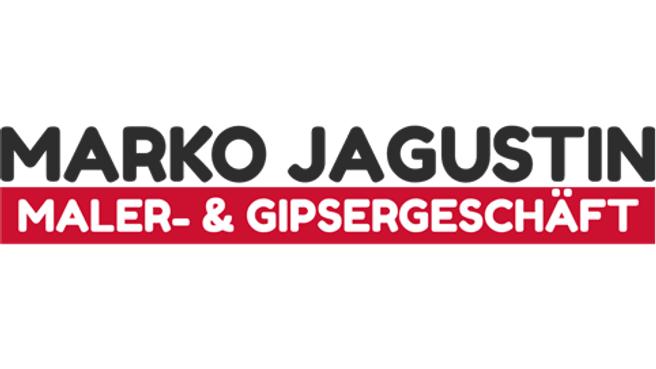 Immagine Maler-und Gipsergeschäft Marko Jagustin