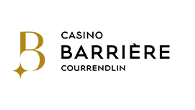 Image Casino du Jura SA